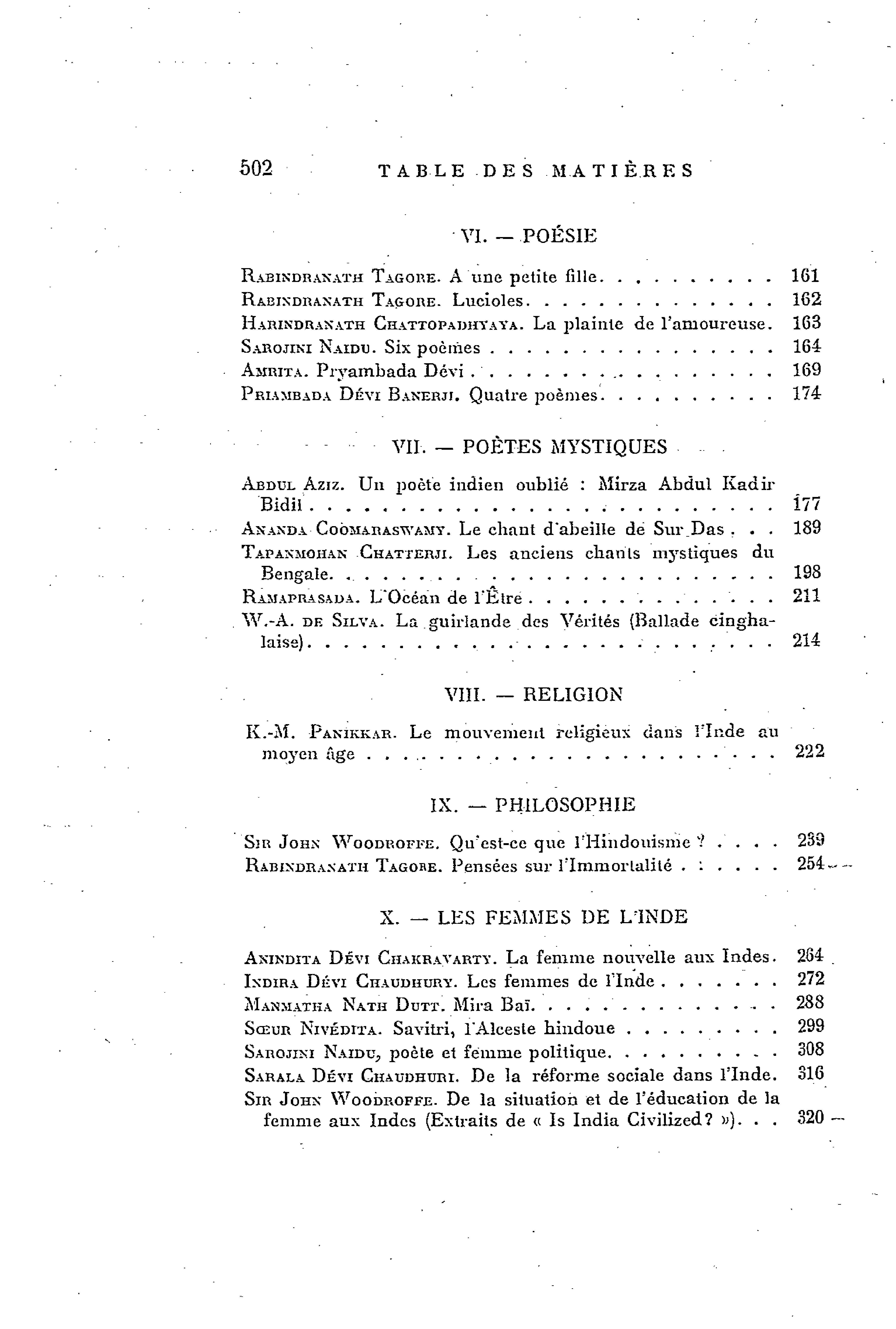 Pagecollectif Linde Et Son âmedjvu508 Wikisource
