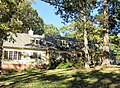 College Heights Estates Historic District 02.jpg