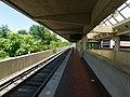 College Park-University of Maryland Station (42645209480).jpg