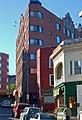 Collegetown, Ithaca, NY - panoramio - James Willamor.jpg