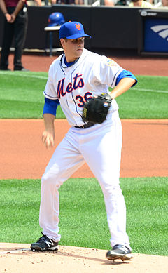 Collin McHugh on August 23, 2012.jpg