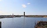 Collingwood Dock 2019.jpg