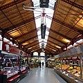 Colmar, market, France.jpg