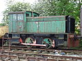 Colne Valley Railway 994.jpg