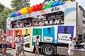 ColognePride 2017, Parade-6978.jpg