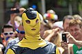 Cologne Germany Cologne-Gay-Pride-2014 Parade-29.jpg