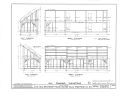 Colonel Paul Wentworth House, Dover Street (moved to MA, Dover), Dover, Strafford County, NH HABS NH,9-SALFA,1- (sheet 28 of 41).png