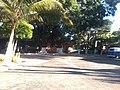 Colonia Santa Lucia, San Salvador, El Salvador - panoramio (26).jpg