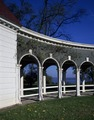 Colonnade at Mount Vernon, Virginia LCCN2011634873.tif