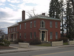 Colony House Keene.jpg