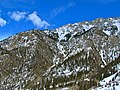 Colorado 2013 (8571106494).jpg