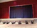 Colton School Auditorium, New Orleans 04.jpg