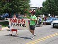 Columbus, Ohio Doo Dah Parade-2005-07-04-IMG 4658.JPG
