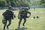 CombatReadiness2017-05.jpg