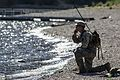 Combat engineers cast into the water 150717-A-TI382-1332.jpg