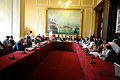 Comenzó sesión de la comisión de economía (6881628336).jpg