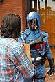 Comic Con 2013 - Cobra Commander (9335969332).jpg