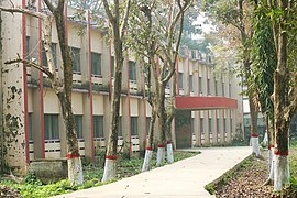 Comilla Victoria Government College (10).jpg