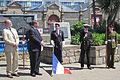 Commémoration de l'Appel du 18 Juin 1940 Saint Hélier Jersey 18 juin 2012 11.jpg