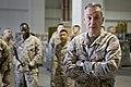 Commandant of the Marine Corps visits MCAS Iwakuni 150324-M-DF210-009.jpg