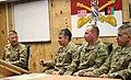 Commanding general of CJTF-101 & RC East visits task force commandos DVIDS891639.jpg