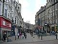 Commercial Street - geograph.org.uk - 784812.jpg