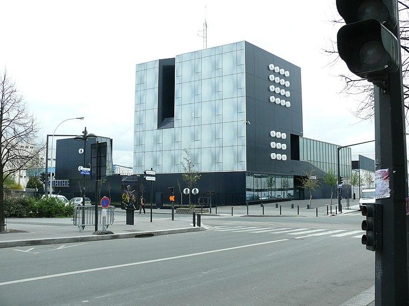 Destination gabon 2008 - Bureau de change essonne ...