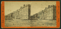 Commonwealth Avenue, Boston, Mass, by Soule, John P., 1827-1904 3.png