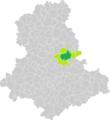 Commune d'Ambazac.png