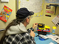 Community Amateur Radio Pittsburgh 2.jpg
