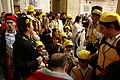 Comparsa Carnaval Vilanova i la Geltrú.jpg