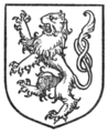 Complete Guide to Heraldry Fig289.png