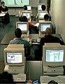 Computer training class, Seattle, 2002 (49860661292).jpg