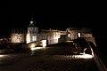 Concarneau, Ville Close - panoramio.jpg
