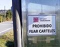 Concello Oza Cesuras cartel.jpg