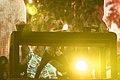 Concierto de la Semana de las Juventudes (Sábado) (24523832138).jpg