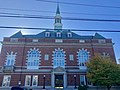 Concord City Hall, Concord, NH (49211357906).jpg
