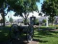 Confed Monument Russellville far.JPG