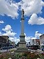 Confederate Monument, Graham, NC (48950100223).jpg