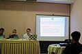 Conferencia - Normalización y regulación. Usos del cánnabis 01.jpg