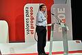 Conferencia Politica PSOE 2010 (68).jpg