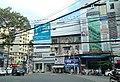 Cong Quynh- Nguyen Thi Minh Khai, q1, Nguyen cu trinh, hcmvn - panoramio.jpg