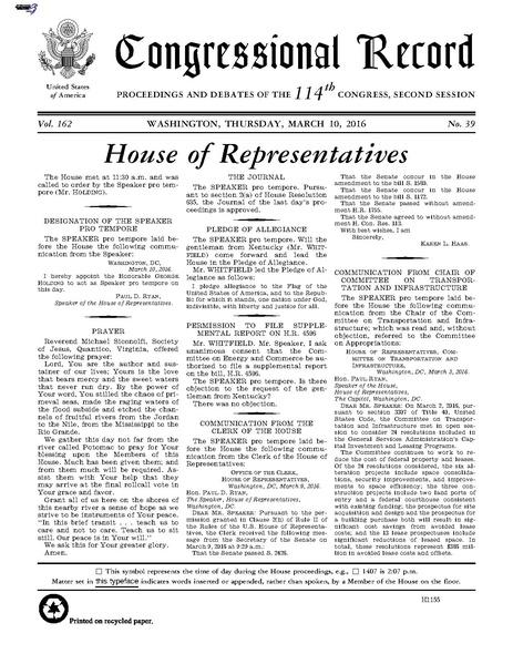 File:Congressional Record - 2016-03-10.pdf