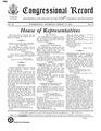Congressional Record - 2016-03-10.pdf