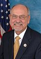 Congressman Doc Hastings.jpg