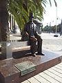 Conjunto Histórico Artístico la Ciudad (Málaga) 2012-09-25 19-34-33.jpg