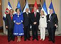 Conmemoran 193º aniversario de la independencia de Centroamérica (15065715910).jpg