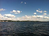 Conneaut Lake Panorama.jpg
