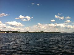 Conneaut Lake Panorama.jpg