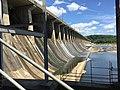Conowingo Dam Spillway 2016.jpg